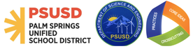 PSUSD Science